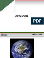 TA_Actividad2U2PetrofisicaRegistro_2020-09-03_180359.pdf