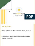 the_yellow_spot-1