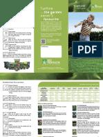 turfline_leaflet_web