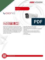 DS-2CD2047G2-L(U)_Datasheet_V5.5.134_20200430
