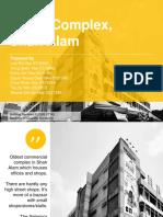 pknscomplex-151201084944-lva1-app6892.pdf