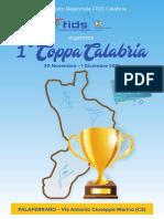 LOCANDINA-A4-Coppa-Calabria.pdf