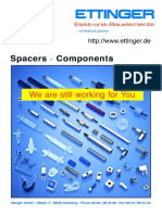 ETTINGER_Spacers_Catalogue