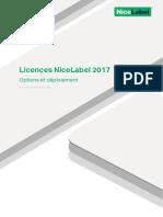 NiceLabel_2017_Licensing