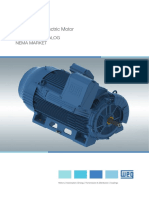 WEG-w50-three-phase-electric-motor-technical-catalogue-50044241-brochure-english-web(1)