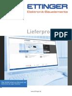 ETTINGER Lieferprogramm.pdf