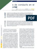 Conducta_experiencias4.pdf