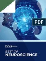001_Best of Neuroscience_V3