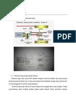 Brama Prayuda_05021381823063_tugas materi M3b.pdf