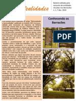 USP Realidades_Resposta à Barracolândia