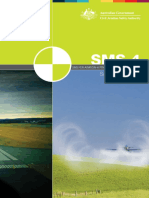 2014-sms-book4-safety-assurance