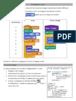 De scratch à Python élève.pdf