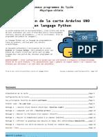 programmer_carte_arduino_langage_python.pdf