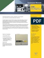 E-AI-005 -- ASD-CM Command Module.pdf