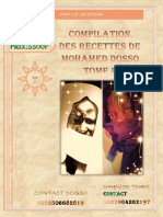 MOHAMED DOSSO TOME II.pdf