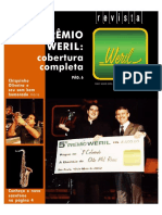 Revista-weril-no-141.pdf