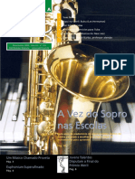 Revista-weril-no-129.pdf