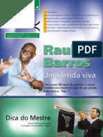Revista-weril-o-137.pdf