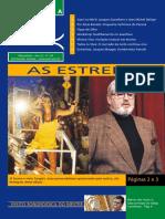 Revista-weril-no-134.pdf