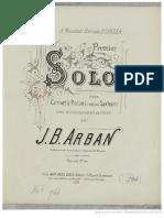 Premier_solo_pour_cornet_a-_-...-Arban_pno