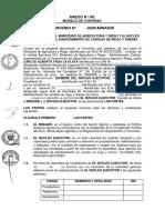 anexo_8_-_Modelo_de_Convenio_VERSIÓN_FINAL