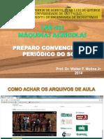 PREPARO_DO_SOLO_1600520880.pdf