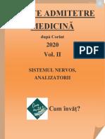 Notite dupa Corint.pdf