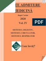 Notite vol 4 dupa Corint.pdf