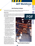 HA16-steel_storage_pallet_racking_collapse