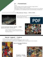 Istoria artei artisti_compressed-converted.docx