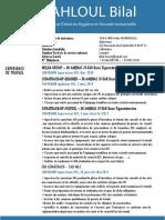 CV bilal.pdf