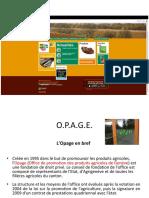 Z-couleur-2en1-Produits-du-terroir-2019