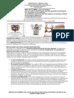 ACT.1. 11° CON 3. PER.docx