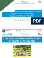 UB2015_Sesiunea_5_Cum_sa_fii_un_partener_de_incredere_in_relatia_cu_copilul_tau