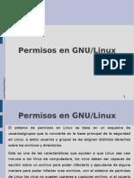 permisos-linux