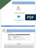 Omnesys Algorithm Strategies List.pdf