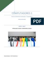 Manual UFCD 6127