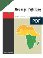 ReparerlAfrique20Fev2012