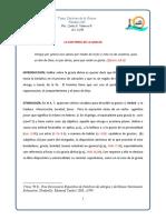 Doctrina de la Gracia.pdf