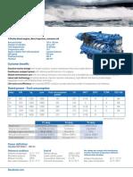 Datasheet-12-M26.3-EN