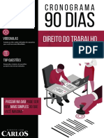 16+-+EBOOK+DC+-+TRABALHO