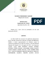 2013-00311- BCB1 - 13-11-2019
