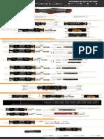 GEPRC-GEP-STABLE-F411-Manual-EN-V1_0