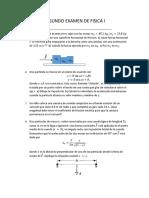 SEGUNDO EXAMEN DE FISICA I_22 DE MAYO DE 2020