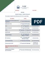 Academic Calendar Fall 2017-18.pdf