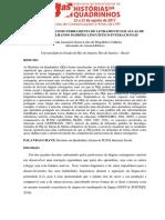 brizzida_anastacia_caldeira.pdf