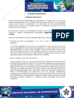 Evidencia_2_Workshop_products_and_services (1)