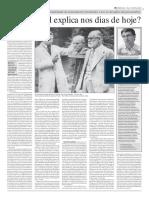 pag09.pdf