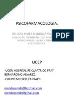 conceptosbasicospsicofarmacologiar2014-150519043752-lva1-app6891.pptx