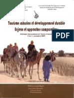 Etude prospective du développement du tourisme page 233.pdf